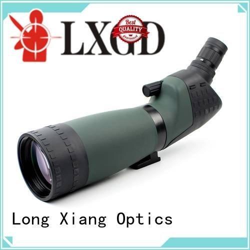 Long Xiang Optics Brand pocket watching telescope telescopes skywatcher