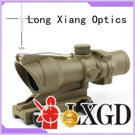 vortex tactical scopes ar rimfire bdc magnification Long Xiang Optics