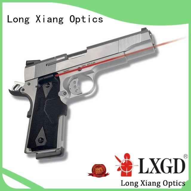 Wholesale m92 tactical laser pointer Long Xiang Optics Brand