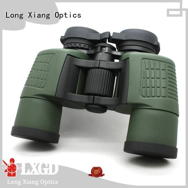 compact waterproof binoculars angle range powered water