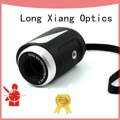variable kids professional power Long Xiang Optics military night vision monocular