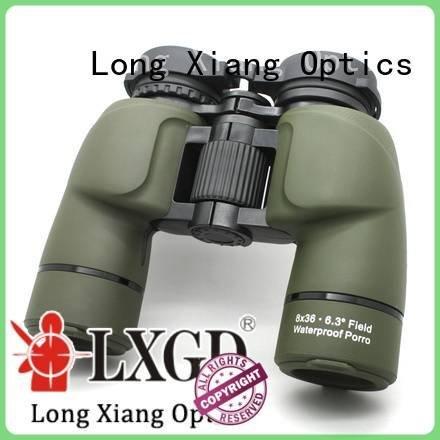 compact waterproof binoculars caps waterproof binoculars military