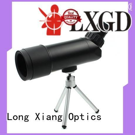monocular Long Xiang Optics military night vision monocular