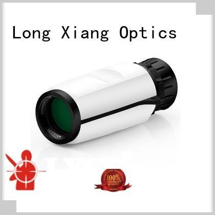 Wholesale tactical telescopes Long Xiang Optics Brand