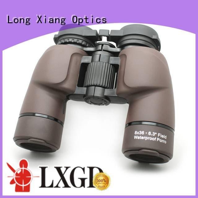 wide compact waterproof binoculars daily black