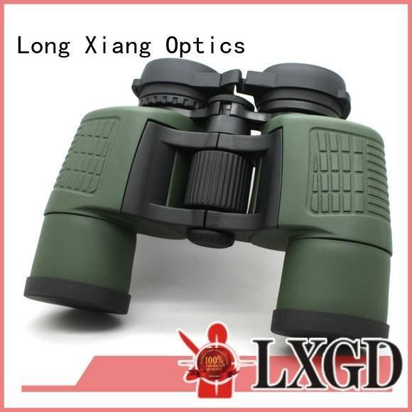 compact waterproof binoculars large water waterproof binoculars