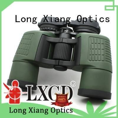 Custom floatation waterproof binoculars cometron compact waterproof binoculars
