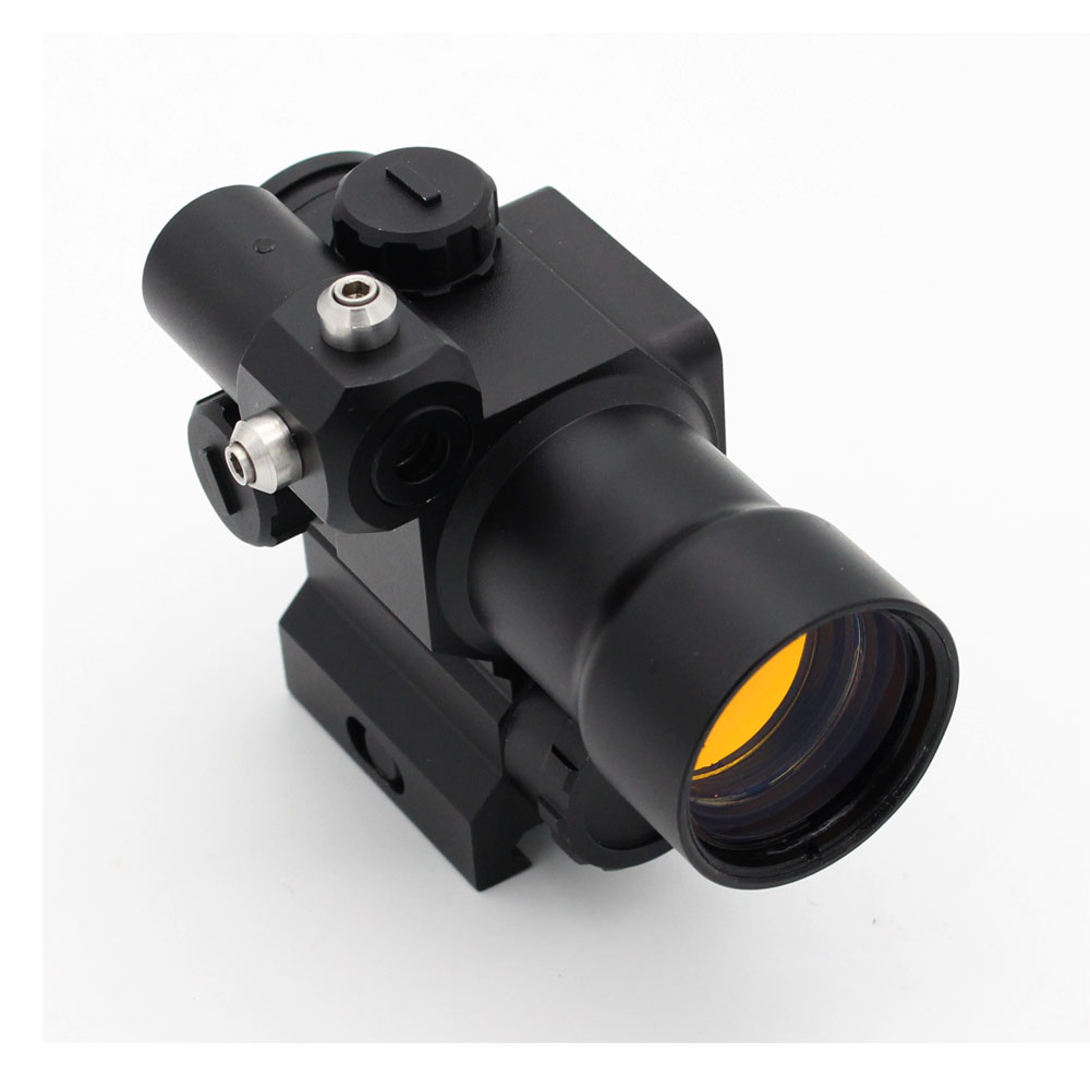 Long Xiang Optics-News About New arrival about HD-45
