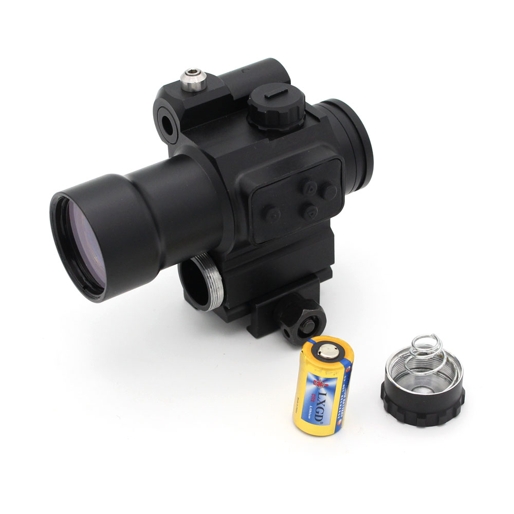 Long Xiang Optics-News About New arrival about HD-45-1