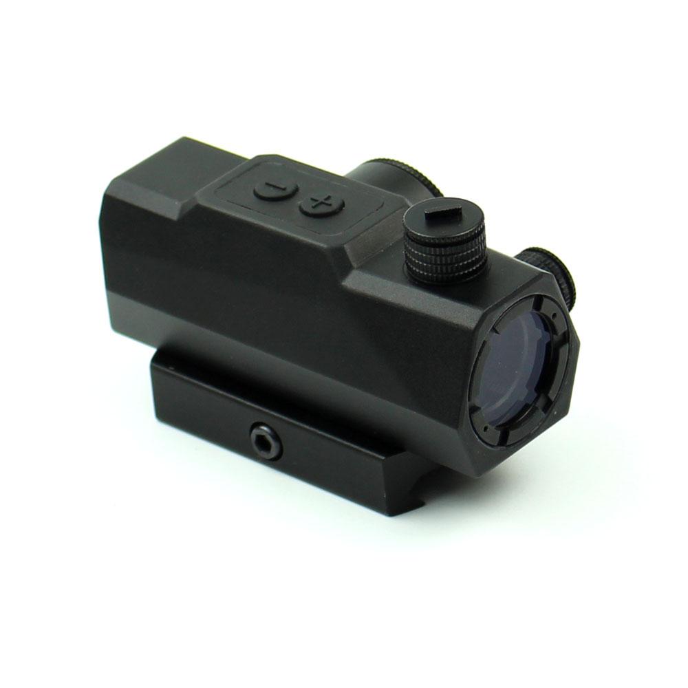 Long Xiang Optics-Manufacturer Electro Dot Sight 3moa For Compact Rifle HD-23-1