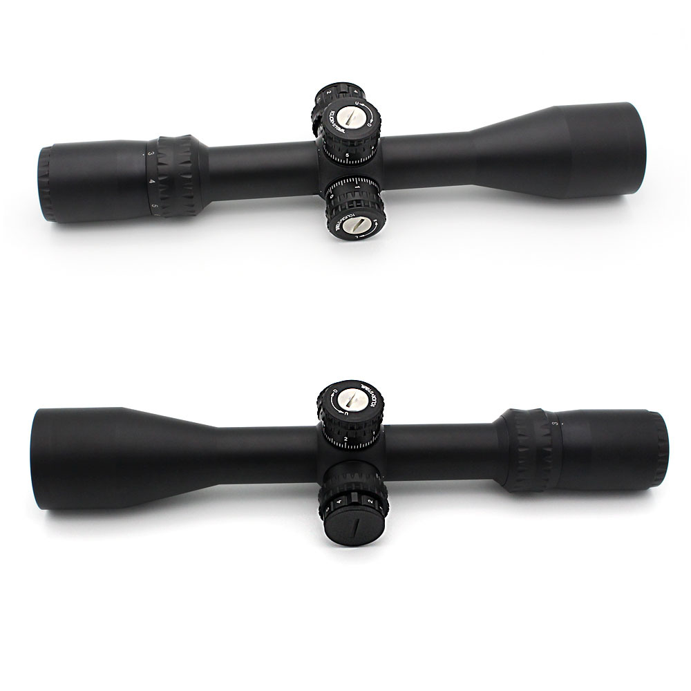 hunting scopes for sale focus ar rings Warranty Long Xiang Optics