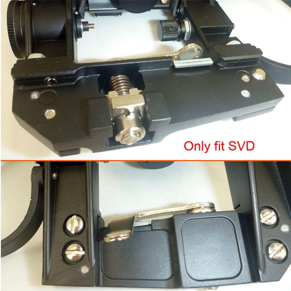 Long Xiang Optics-Long Range Scopes Svd4x26 Military Scopes wRanging Illuminated-4