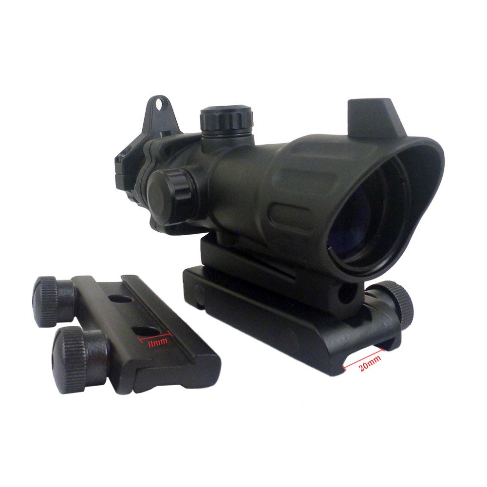 Long Xiang Optics-Professional Burris Ar Optics Best Tactical Scope Manufacture-1