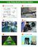 vortex tactical scopes magnification drop advanced Long Xiang Optics Brand company