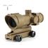 view circle vortex tactical scopes rimfire Long Xiang Optics company