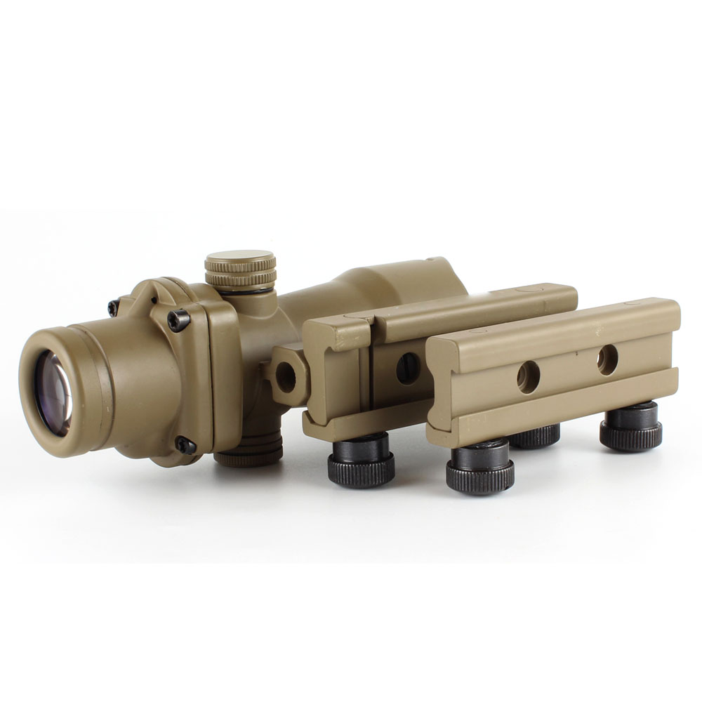 Long Xiang Optics-Find Scope Optics Hot Sale Outdoor Shooting 4x32 Air Soft Optics Scope-3