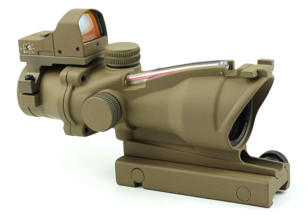 Long Xiang Optics-Professional Shooting Optics Tactical Gear Manufacture-2