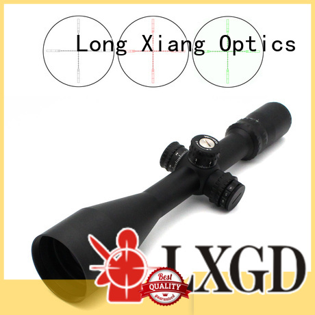 fit eye ar hunting scope mount Long Xiang Optics Brand company