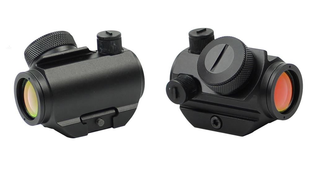 Long Xiang Optics-Manufacturer Of Holographic Red Dot Sight Ar-15accessoriespubgre