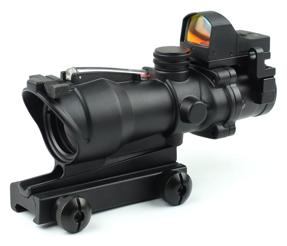 Long Xiang Optics-Professional Shooting Optics Tactical Gear Manufacture-1
