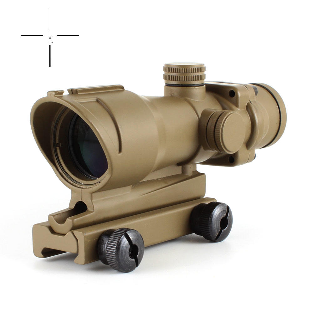 Long Xiang Optics-Find Scope Optics Hot Sale Outdoor Shooting 4x32 Air Soft Optics Scope