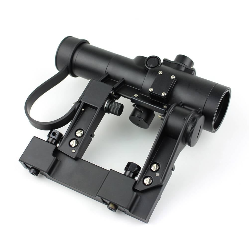 Long Xiang Optics Array image188