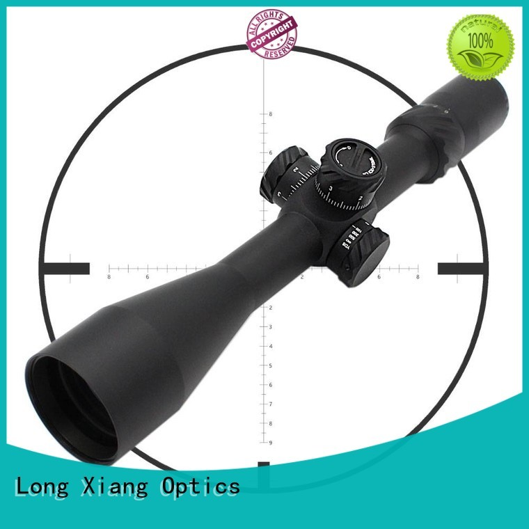 hunting scopes for sale hunting green ar hunting scope manufacture