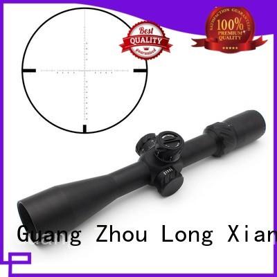 rings reticle ar hunting scope mount Long Xiang Optics